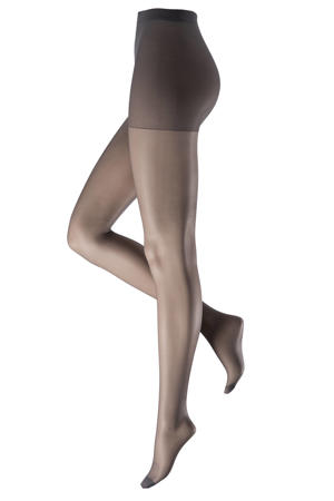 panty Miss 15 denier antraciet