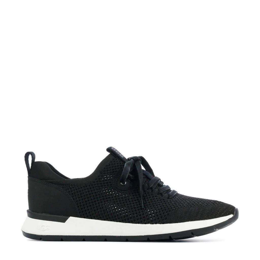 UGG Tay 1119486 sneakers zwart, Zwart