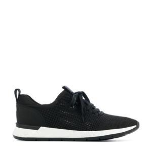 Tay 1119486 sneakers zwart