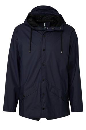 regenjas model 1201 jacket marine