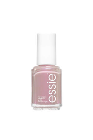 essie® - original - 606 wire-less is more - roze - parelmoer nagellak - 13,5 ml