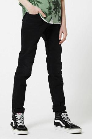 skinny jeans Keanu black denim
