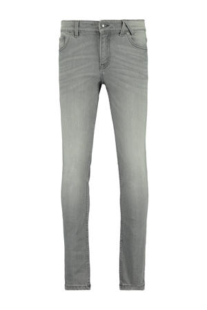 skinny jeans Keanu steel grey