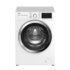WTV8836XC01 wasmachine