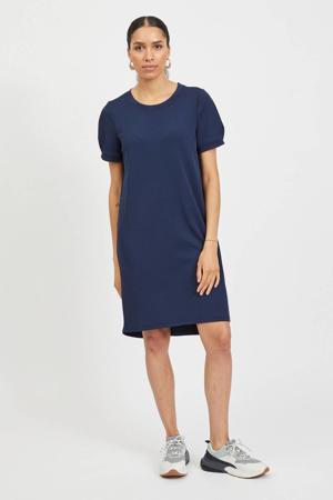 T-shirtjurk VIJERA blauw