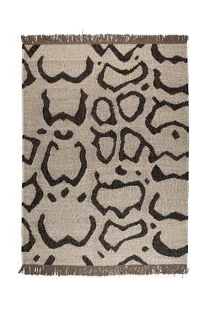 vloerkleed Ayaan  (240x170 cm)