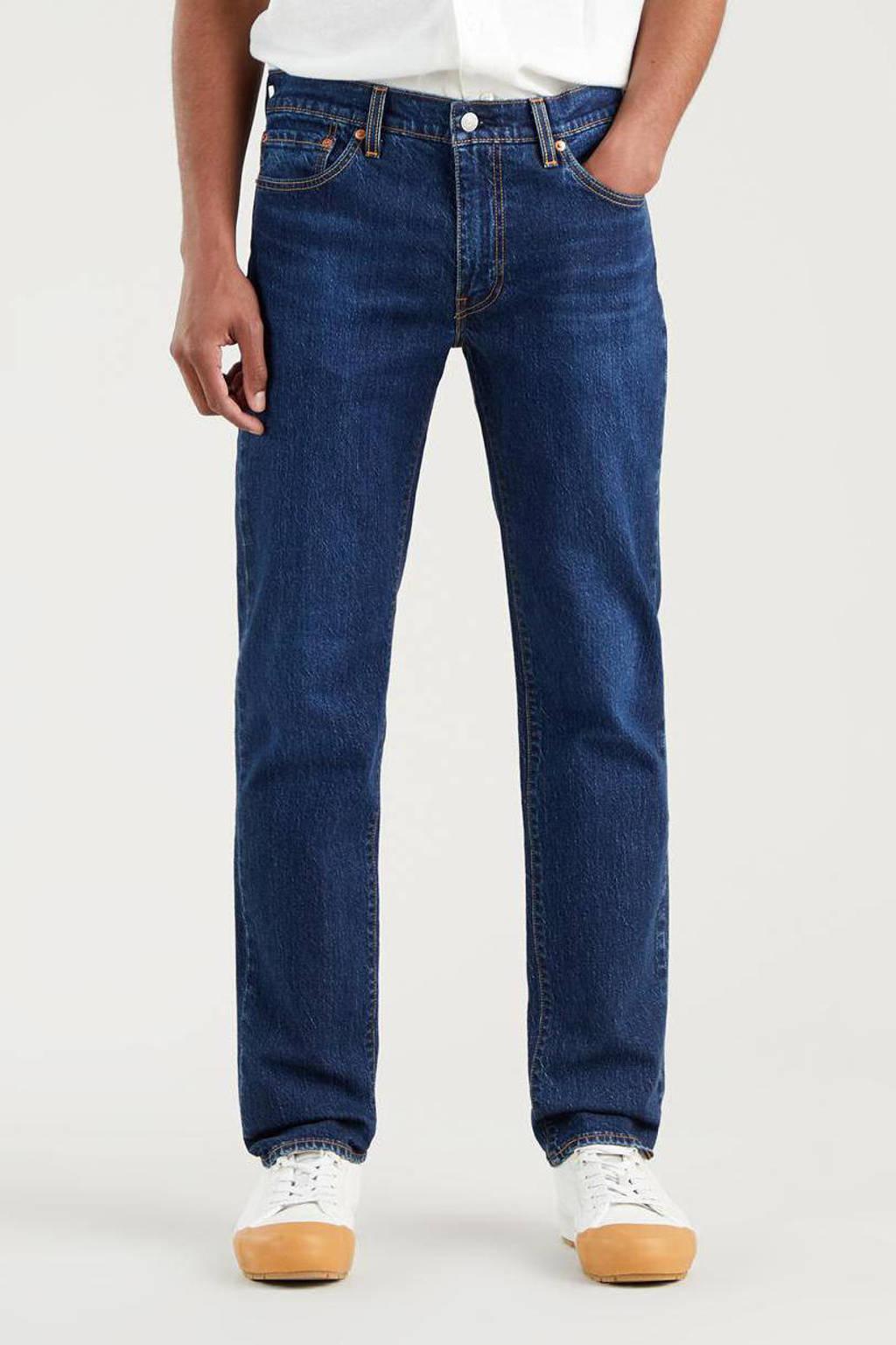Levi's 511 slim fit jeans laurelhurst just worn, LAURELHURST JUST WORN