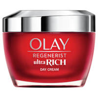 Olay Regenerist niet-vette gezichtsdagcrème - 50ml