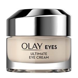 Ultimate oogcrème - 15ml