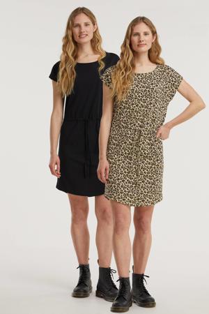 jurk ONLMAY - (set van 2)