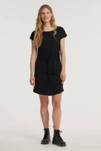 ONLY jurk ONLMAY - (set van 2), Zwart/beige
