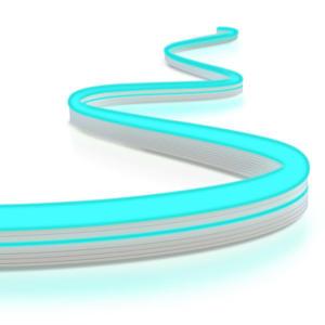 Outdoor Flex Strip 140C 4M slimme sfeerverlichting (color)