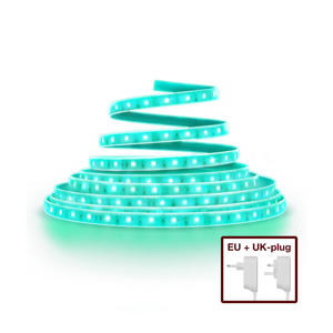 Flex Strip 140C 4M slimme sfeerverlichting (color)