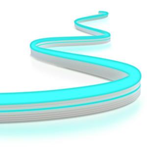 Outdoor Flex Strip 120C 2M slimme verlichting (color)