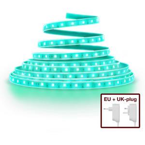 Flex Strip 120C 2M slimme sfeerverlichting (color)