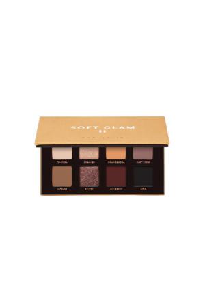 Soft Glam II Mini Eyeshadow