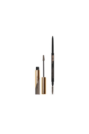 Perfect your brow Kit - Taupe