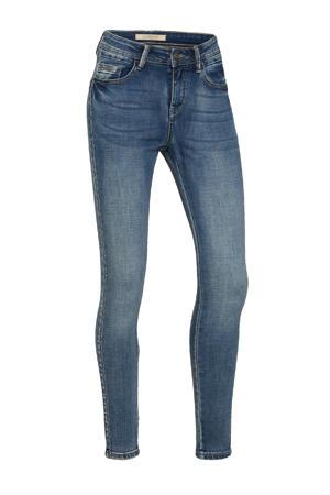 skinny jeans Ruby stonewashed
