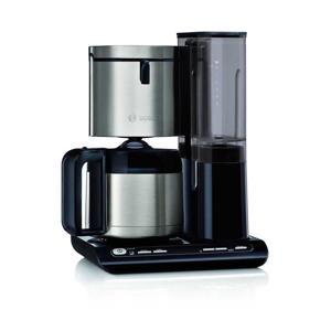 Styline TKA8A683 koffiezetapparaat