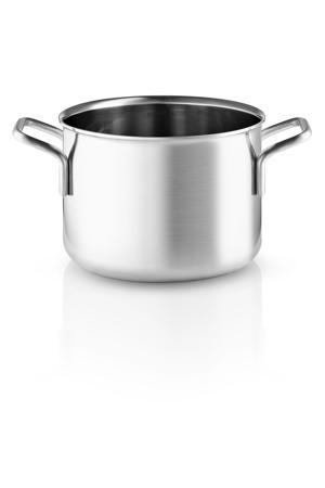 kookpan (Ø20 cm)