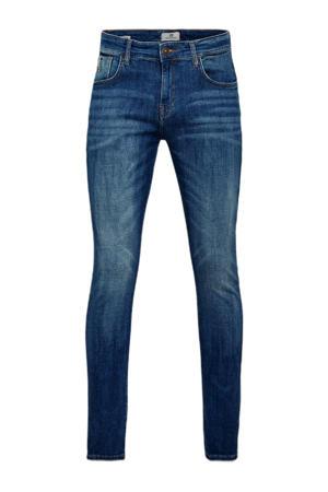 slim fit jeans Joshua randy x 51815