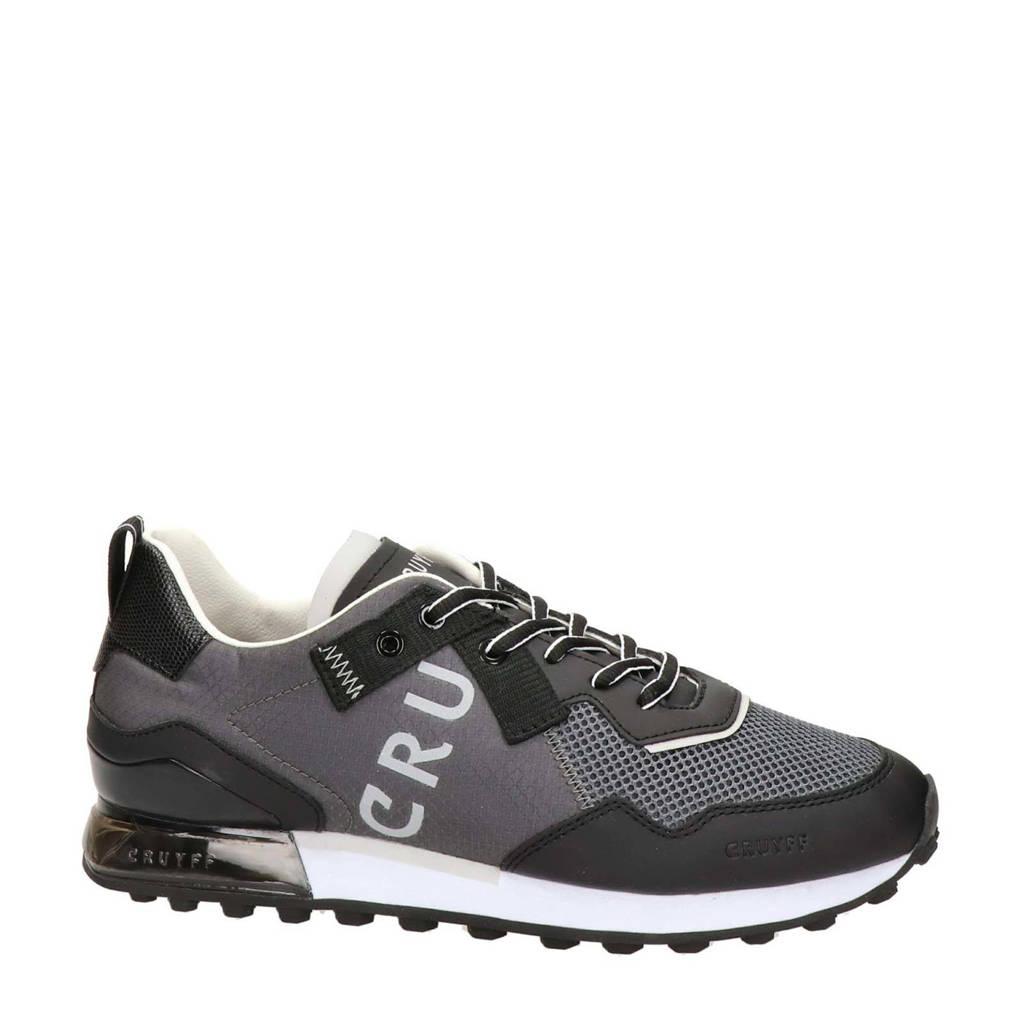 Cruyff Superbia  sneakers grijs, Grijs