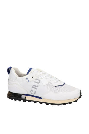 Superbia  sneakers wit