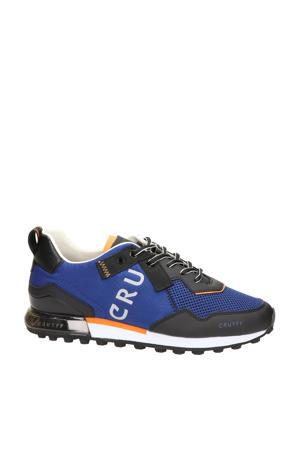 Superbia  sneakers blauw