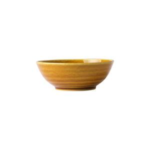 Kyoto dinerbord  (Ø27,5 cm)