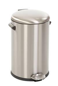 EKO Belle Deluxe afvalbak (12L)