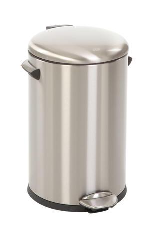 Belle Deluxe afvalbak (12L)