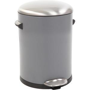 Belle Deluxe afvalbak (3L)