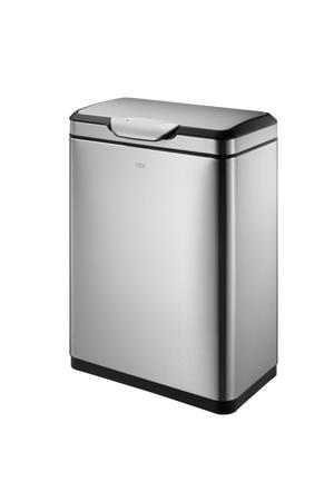 Touch afvalbak (40L)