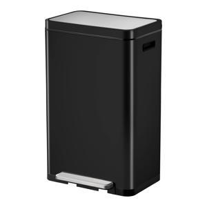 X-Cube afvalbak (30L)