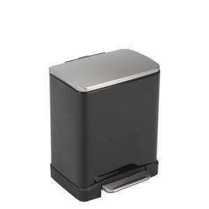 E-Cube afvalbak (20L)