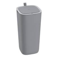 EKO Morandi Smart afvalbak (30L), Grijs