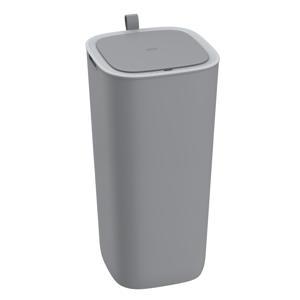 Morandi Smart afvalbak (30L)
