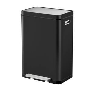 X-Cube afvalbak (45L)