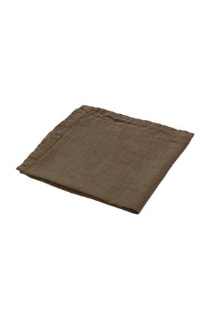 servet Vintage Noon (45x45 cm) (per stuk)