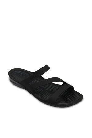 Swiftwater Sandals  slippers zwart