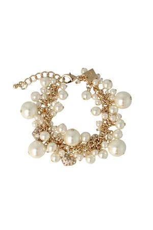 armband Ultimate Pearl