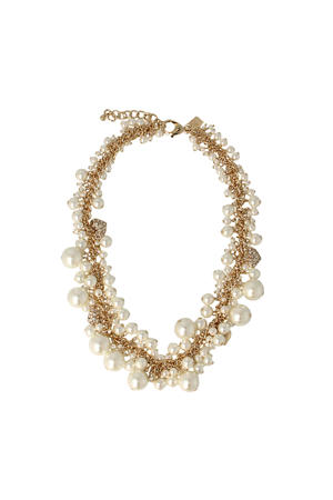 ketting Ultimate Pearl