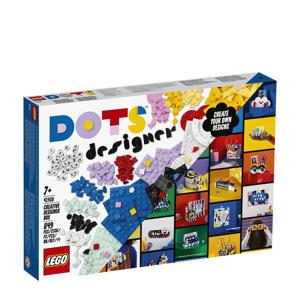 Creatieve ontwerpdoos 41938