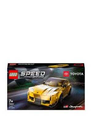 Toyota GR Supra 76901