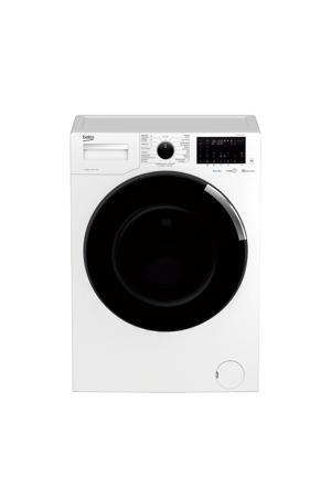 WTE 10744 XDOS1 wasmachine