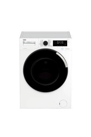 WTV8745XDOSW1 wasmachine