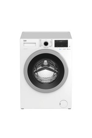 WTV91484CSBN1 wasmachine