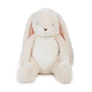 knuffel Konijn extra groot creme knuffel 50 cm
