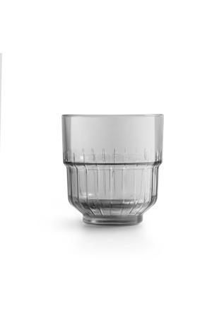 waterglas LinQ (Ø8,8 cm) (per stuk)