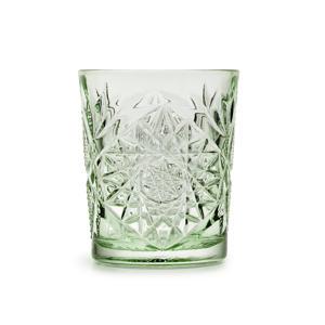 waterglas Hobstar (Ø8,9 cm)